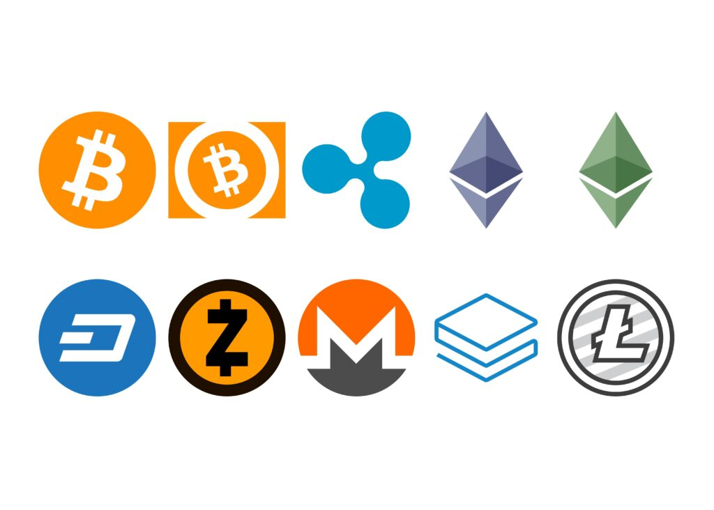 This image has an empty alt attribute; its file name is cryptocurrency-1-1-1024x732.jpg